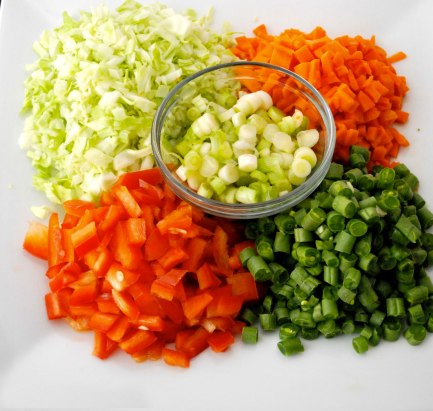 chopped-vegetables1 ace