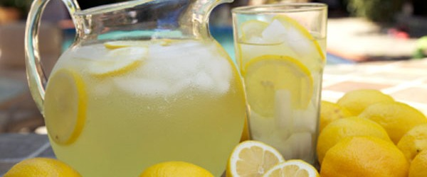 homemade-lemonade-600x250