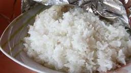 10 rice.jpg