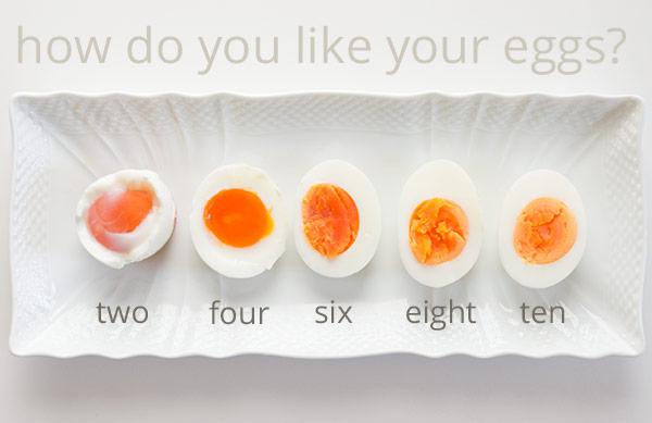 boiled-eggs-10