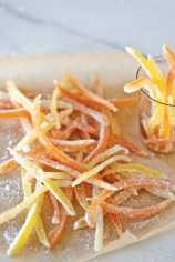 candied fruit peels2