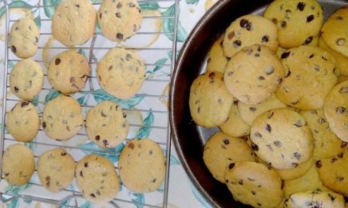 cookies annie1.jpg