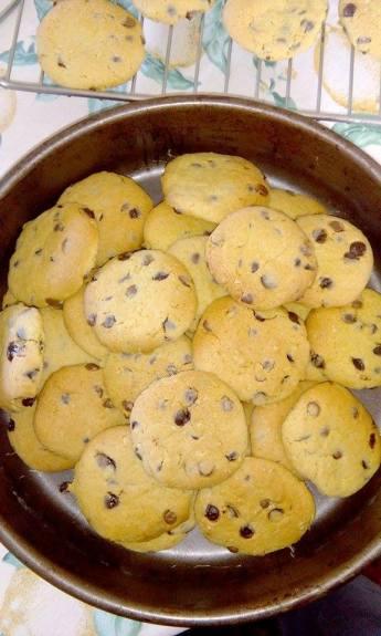 cookies annie2.jpg