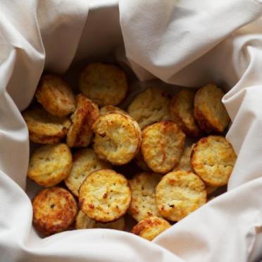 cauliflower-biscuits