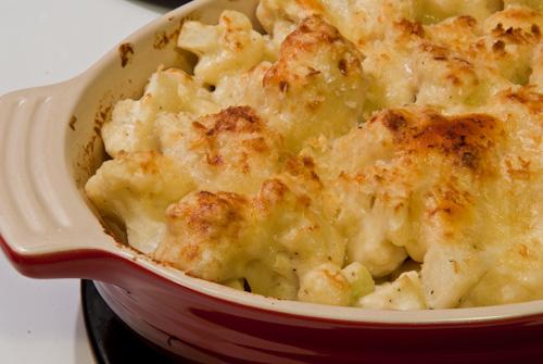 Cauliflower-Gratin_9946