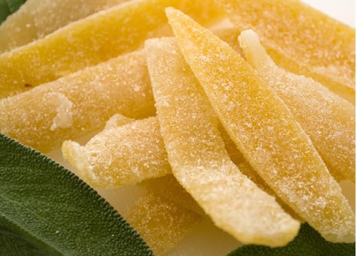 lemon skins1