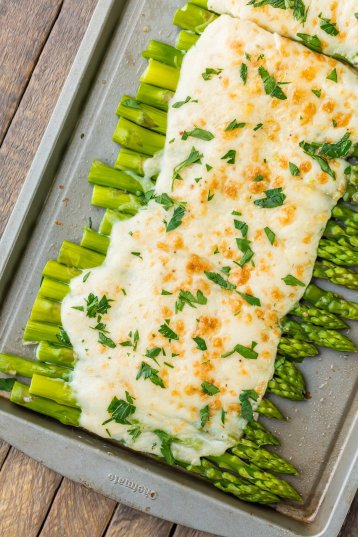 asparagus-gratin-5-of-7
