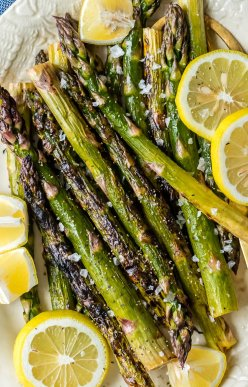 grilled-lemon-butter-asparagus-3-of-5