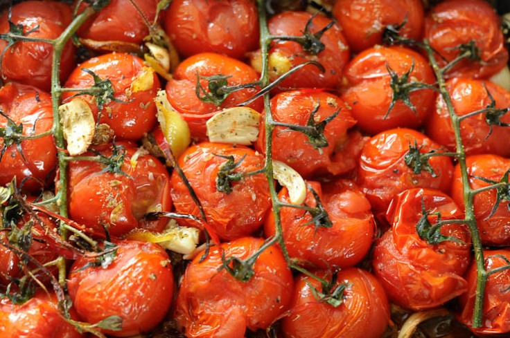grilled tomatoes with garlic.jpg