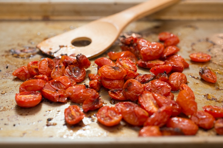 caramelised cherry tomatoes.jpg