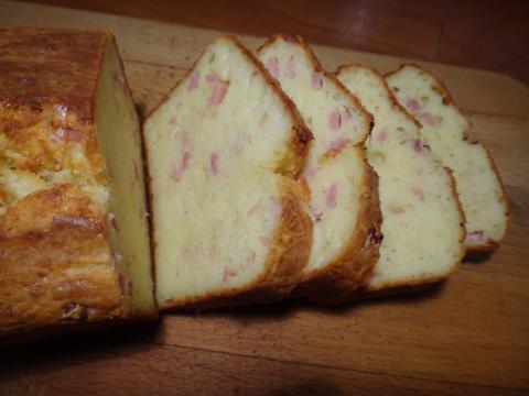 ham & cheese cake 2.jpg