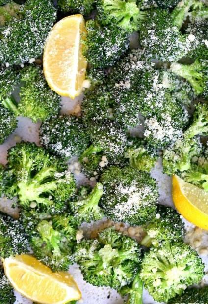 roasted-parmesan-broccoli-5.jpg