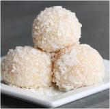 coconut-brigadeiro