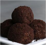 cookies-and-cream-brigadeiro