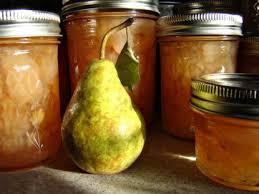 ginger-pear-marmalade