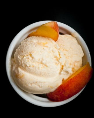 peach-and-sour-cream-ice-cream