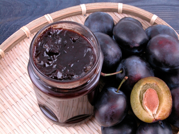 plum-marmalade