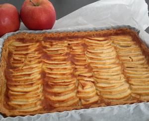 tarte-fine-aux-pommes1