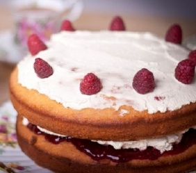 sponge-cake10