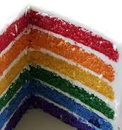 sponge-cake8