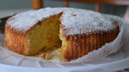 sponge-cake9