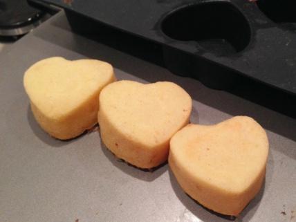 sponge-heart