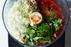 salsa-1a