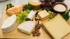 plateau_fromage