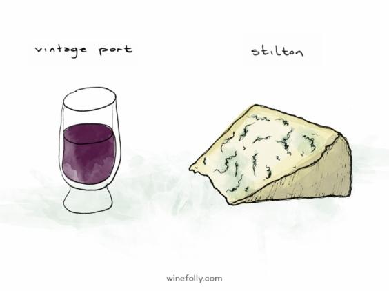port-silton-wine-cheese-pairings-770x577