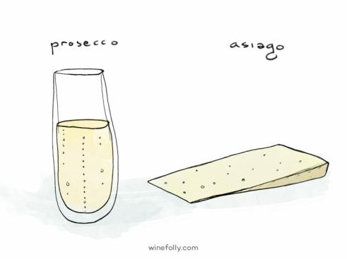 prosecco-asiago-wine-cheese-770x577