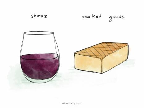 shiraz-gouda-wine-cheese-770x577