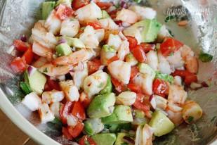 avocado shrimp4