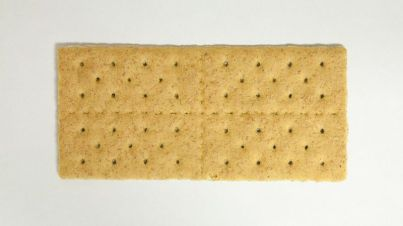 Graham_cracker