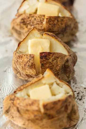 how-to-cook-perfect-baked-potatoes-3-of-7