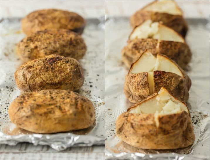 how-to-cook-perfect-baked-potatoes-collage1-716x545