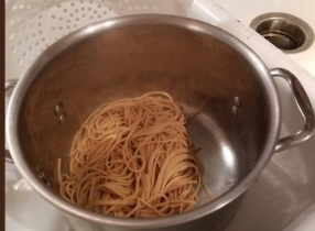 drain pasta3