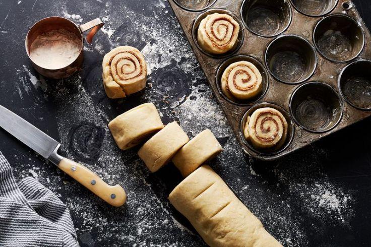 cinnamon-buns_3x2_bobbi-lin_9989
