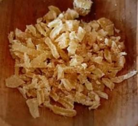 caramelized ginger.jpg
