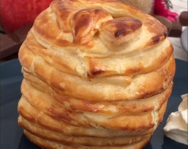 real apple pies 2
