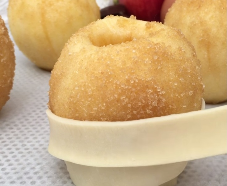 real apple pies 5