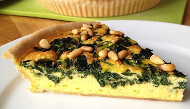 Spinach-tart-with-pine-nuts_2