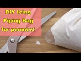 piping bag1 - Copy