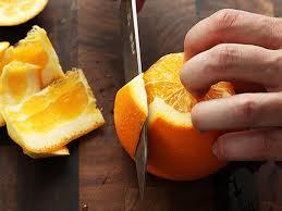 peeling2