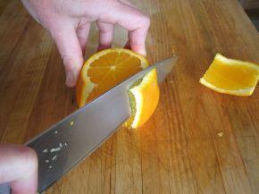peeling3