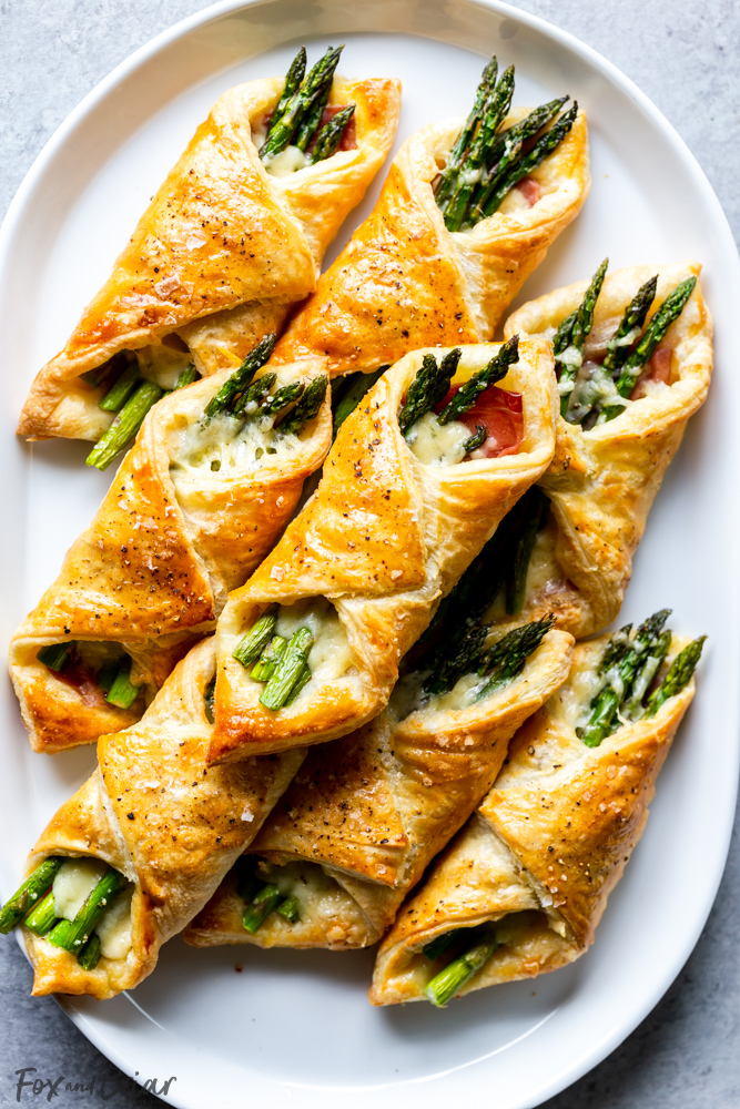 Puff-Pastry-Asparagus-Bundles-10-of-13