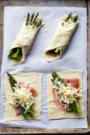 Puff-Pastry-Asparagus-Bundles-4-of-13